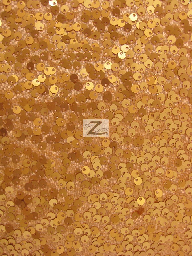The beauty of rain drop sequins fabric sequins fabric for Sequin fabric