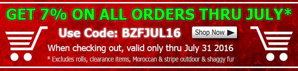 Big Z Fabric Sequins Discount
