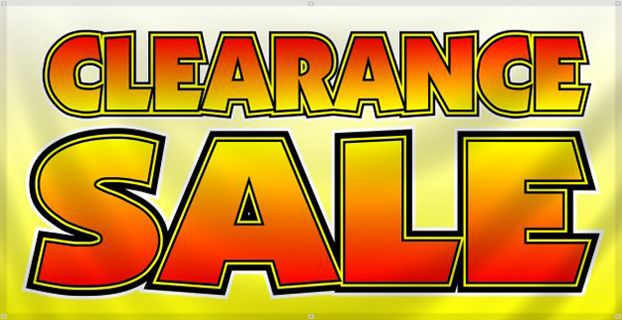 Sequins Fabric Clearance Sale
